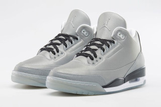 reputable site 1ab06 9b8c0 air jordan 3 lab 5