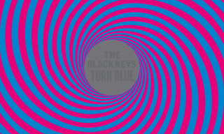 "Listen to The Black Keys' New Song ""Fever"""