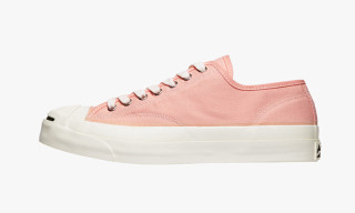 Converse Addict Spring 2014 Collection