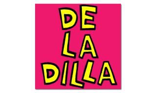 """Listen to De La Soul's """"Dilla Plugged In"""" Produced by J. Dilla"""