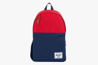 Herschel Supply Co. Spring 2014 Jasper Backpack