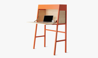 """Ikea Unveils """"On the Move"""" Collection for Young City Dwellers"""