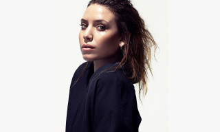 "Listen to Lykke Li's ""No Rest For The Wicked"""