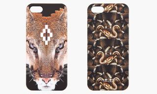 Marcelo Burlon County of Milan Spring/Summer 2014 iPhone 5 Cases