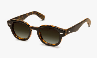 "MOSCOT Summer 2014 ""Sun"" Collection"