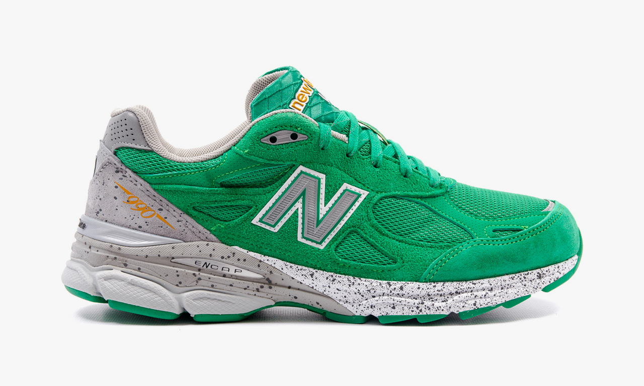 Buy products such as New Balance MGL4: Made in the USA Gray Castle Rock Mens Running Sneaker (8 D(M) US Men, Grey Castle Rock) at Walmart and save. New Balance - Grailed. Use Grailed to find high end pieces from the designers you love.