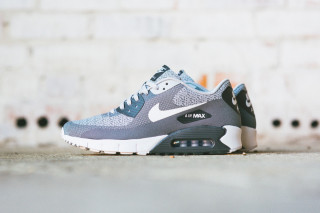 new product 26191 5f500 Nike Air Max 90 Jacquard