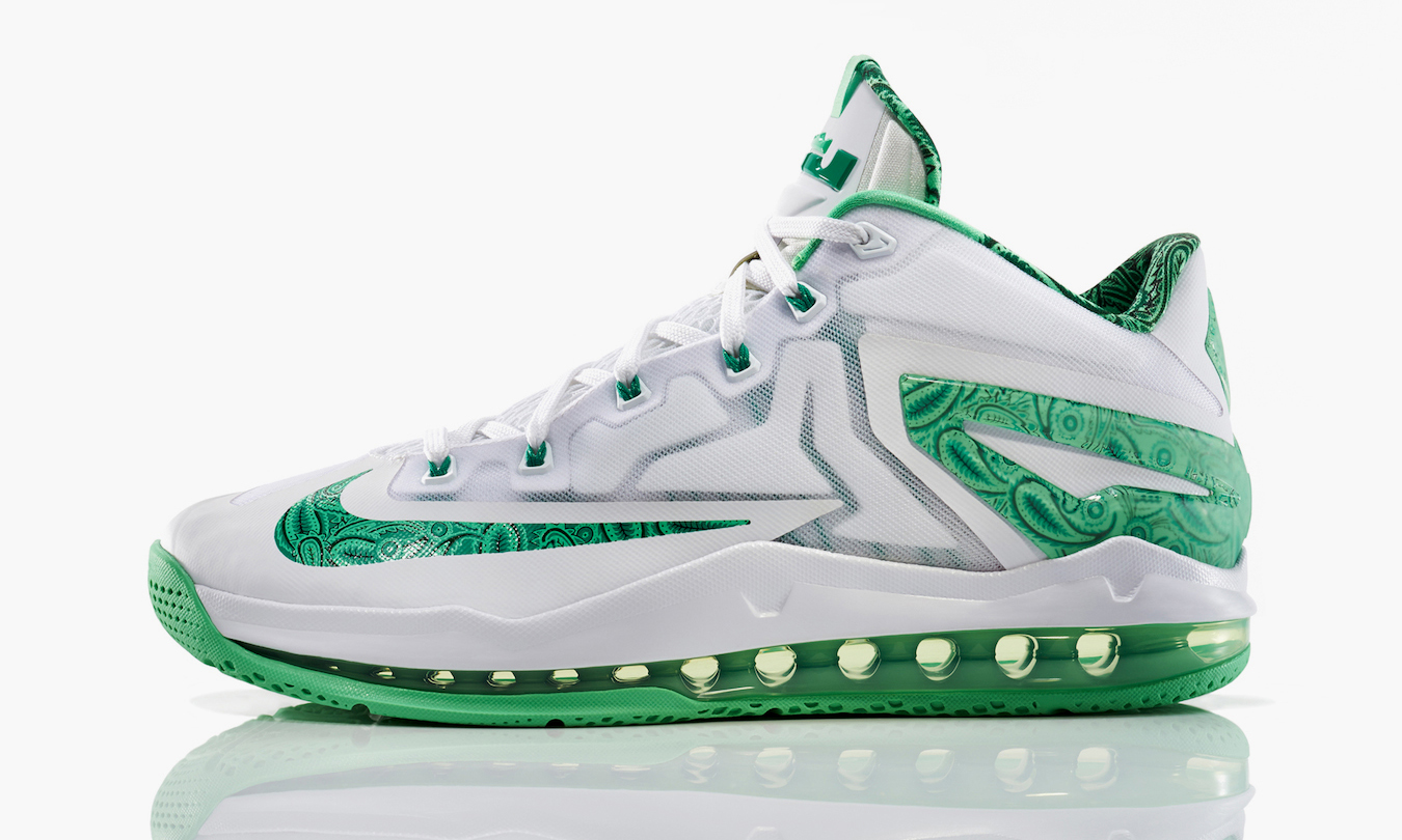 Kevin Durant Shoes 2014 High Tops Wwwgalleryhipcom
