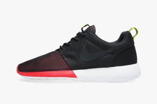 """buy popular 5c1a3 d08d3 Nike Roshe Run SpringSummer 2014 """"Split Toe"""" Pack"""