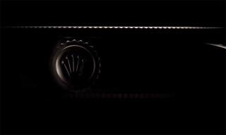 Rolex Baselworld 2014 Teaser