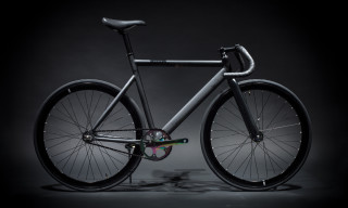 "State Bicycle Co. ""Galaxy"" Series"
