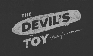 Watch the Official Trailer for 'The Devil's Toy Redux'