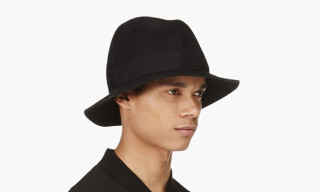 Headwear Makes a Comeback   5 Designer Hats Out Now