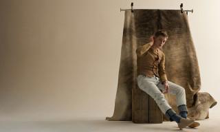 5 Pivotal High Fashion x High Street Collaborations