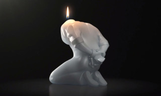 Amnesty International Freedom Candles