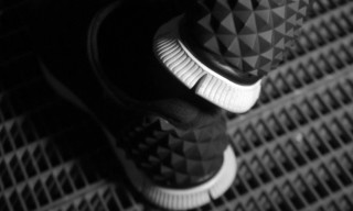 Watch the Nike Free Orbit II SP in Motion