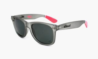 Knockaround x Staple Spring/Summer 2014 Sunglasses