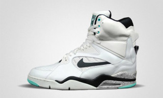Nike Air Command Force 2014 Retro