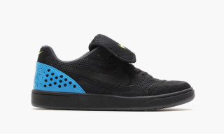 "Nike NSW Tiempo '94 ""City"" QS"