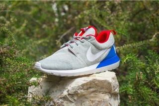 Nike Roshe Run Nm Sp