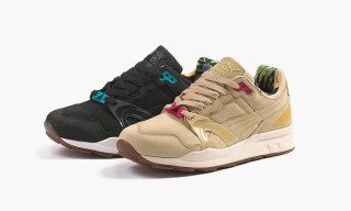"PUMA ""Tropicalia"" Running Pack"