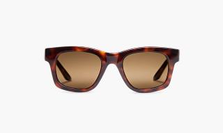 Sun Buddies Eyewear Launch Spring/Summer 2014 Collection