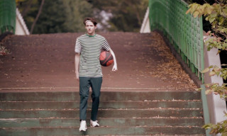 adidas Originals x BEDWIN & THE HEARTBREAKERS Spring/Summer 2014 Video Lookbook