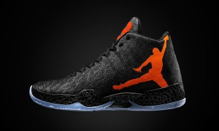 Jordan Brand Introduces the New Air Jordan XX9