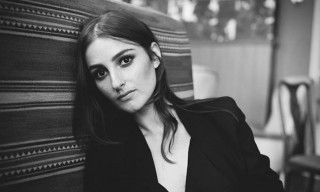 "Listen to BANKS' New Song ""Goddess"""