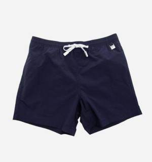 Buyer's Guide: Swim Shorts to Wear On and Off the Beach ...
