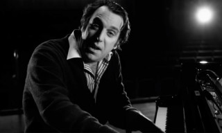 "Chilly Gonzales Explains Why ""Get Lucky"" and ""Hold On, We're Going Home"" are So Catchy"