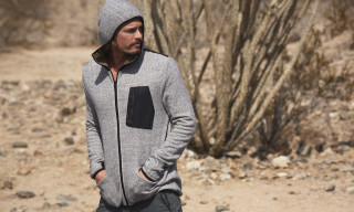 Coldsmoke Avani Fleece Pack