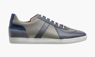 Dior Homme Summer 2014 Sneakers