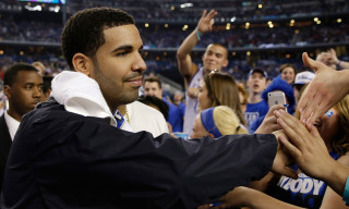 Drake Announced as the Host of the 2014 ESPYs