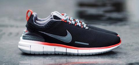 041c3f3e95 Highsnobiety QampA Nike Footwear Design Director Graeme McMillan durable  modeling