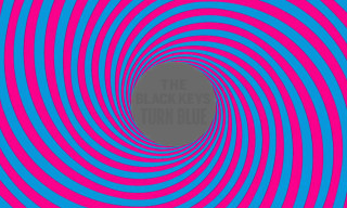 "Listen to The Black Keys' New Song ""Turn Blue"""