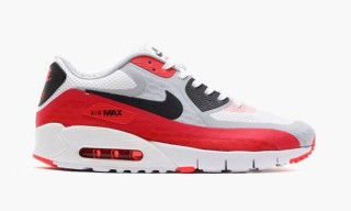 """Nike Air Max 90 """"Breathe"""" Collection"""