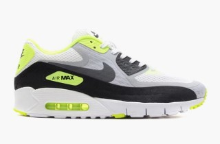 nike air max 90 breathe collections