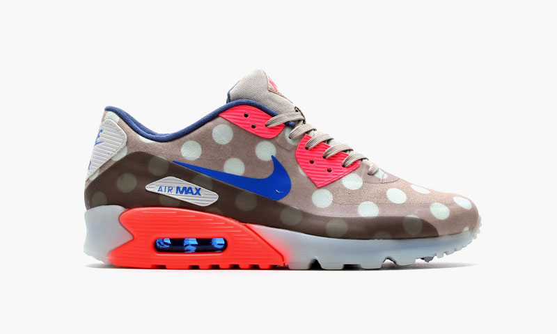 air max 90 ice city