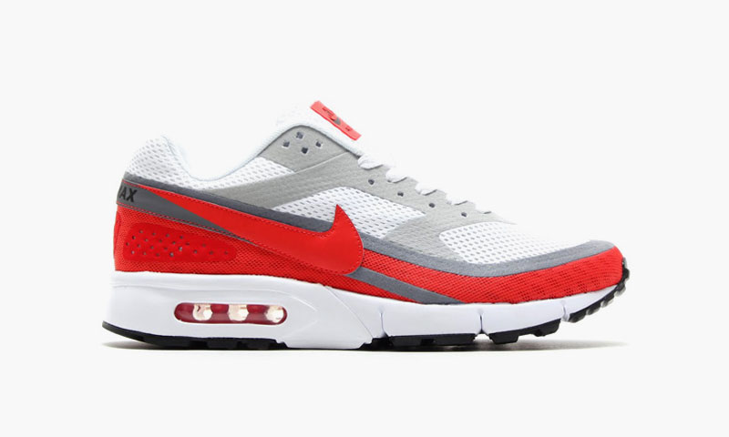 site réputé 508aa c423f low price nike air max bw 2015 19715 6e0da