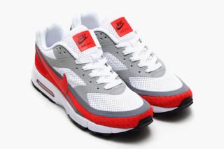 Nike Air Max Été 2014 Pc Gen Ii Pieds Nus