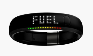 Is Nike Killing the FuelBand and Wearable Technology Altogether?