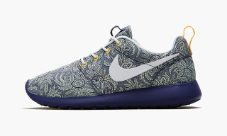 Nike x Liberty Summer 2014 Collection – Part II