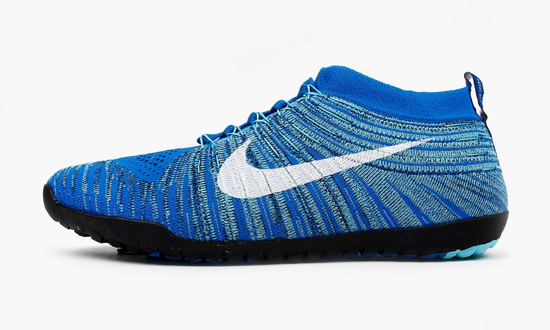 8b7083571b87 Nike Summer 2014 Free Hyperfeel Collection Highsnobiety ...