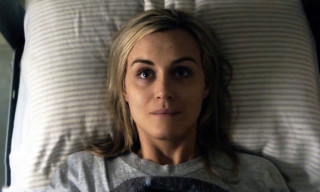 Watch the Official Trailer for Season 2 of 'Orange is the New Black'
