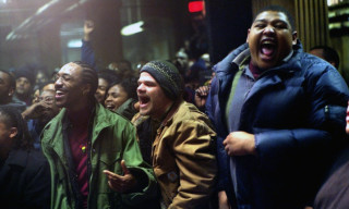 "Read ""The Oral History of the Rap Battles"" from '8 Mile'"