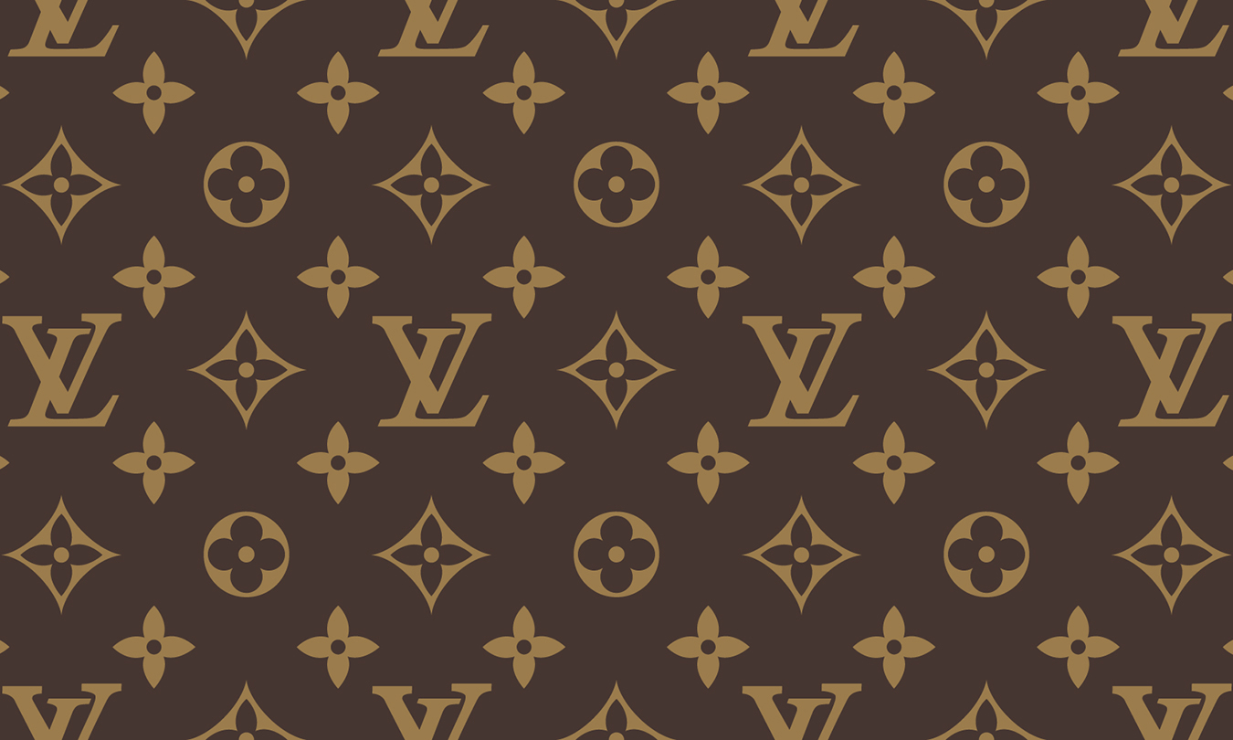 The inspirations behind 20 of the most well known luxury for Expensive wallpaper brands