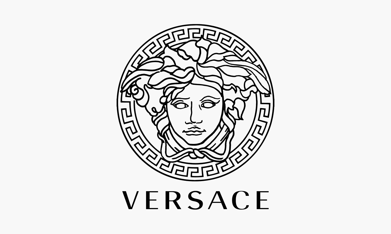 The Inspirations Behind 20 Of Most Well Known Luxury Brand Logos Highsiety