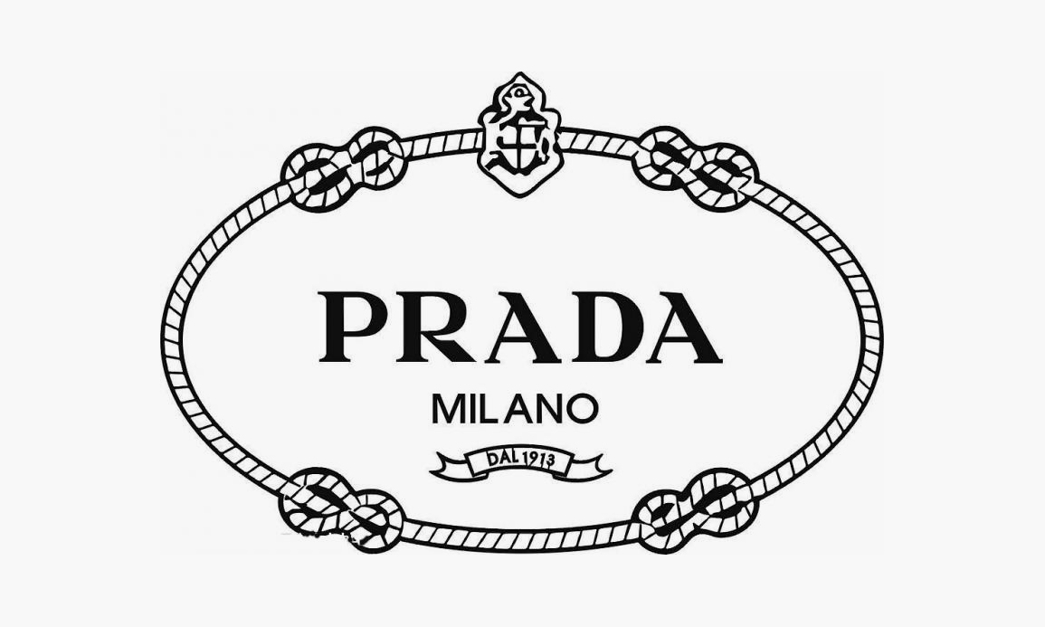 The Inspirations Behind 20 Of The Most Well Known Luxury Brand Logos