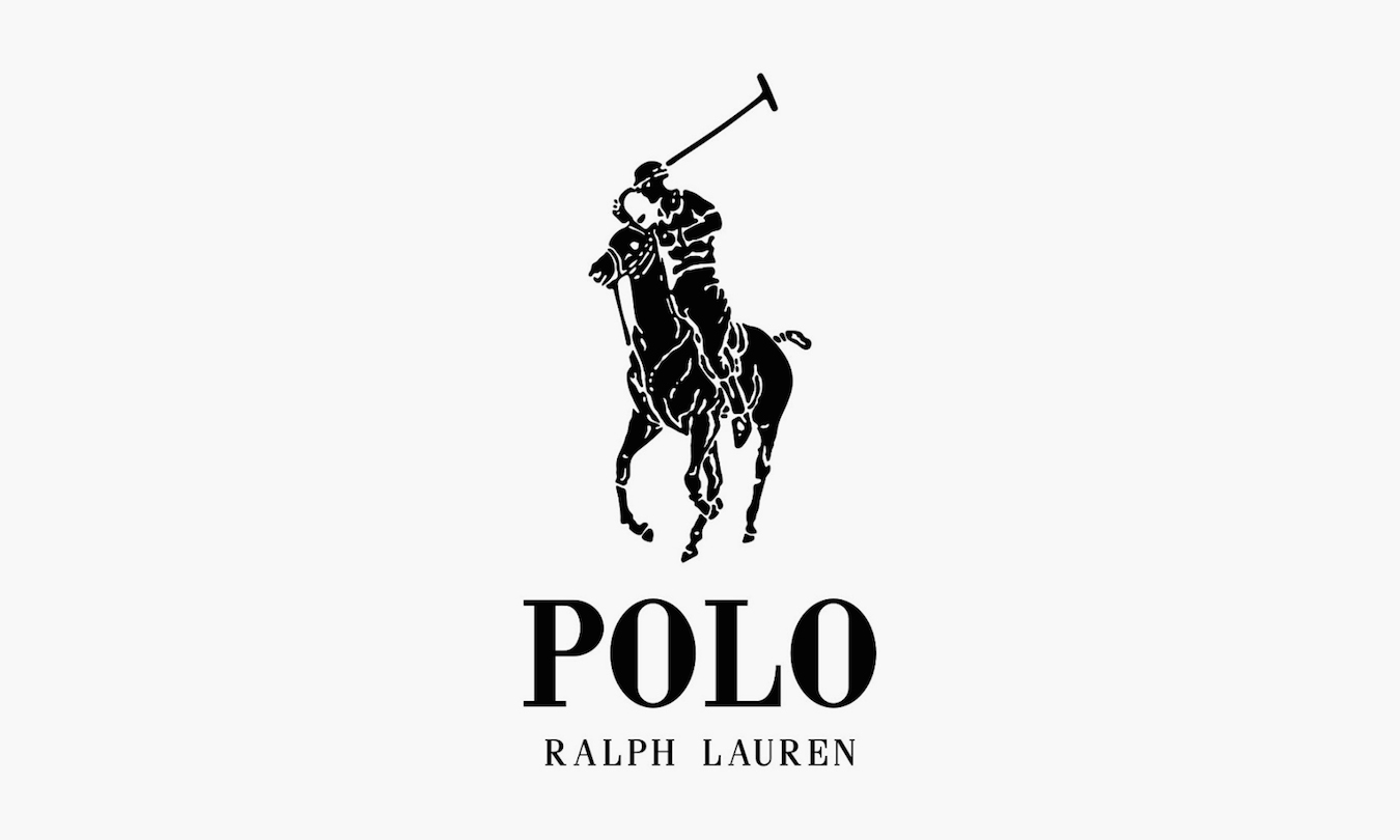 Polo+Ralph+Lauren+Horse+Logo burberry quilted jacket for men